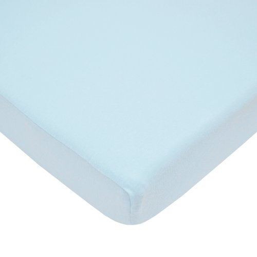 Dream On Me 3 Mini Portable Crib Mattress White Cocoaho